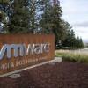 VMware отчиталась за второй квартал 2016 года