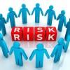 Человеческий фактор остается самым сильным, но выгодным риском в разработке ПО