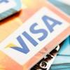 Хаордическая организация Visa (Часть 4)