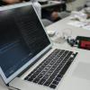 Научим практической безопасности: Летняя стажировка в Positive Technologies