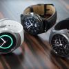 Спустя почти год после анонса Samsung добавляет часам Gear S2 поддержку платёжного сервиса Samsung Pay, и то пока в виде бета-версии ПО
