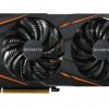 Видеокарты Gigabyte GeForce GTX 1060 D5 6G и GeForce GTX 1060 G1 Gaming 6G гораздо длиннее эталонного адаптера