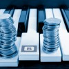 Universal, Warner и Sony рассказали за какие улучшения Музыки ВКонтакте заплатят пользователи