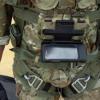 Армия США перейдёт на использование смартфонов iPhone 6s в комплектах Tactical Assault Kit