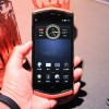 Китайская компания Eben подготовила смартфон 8848 Titanium M3 ценой $1500