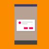 Мобильный UX-дизайн: Как правильно запрашивать у пользователей разрешения