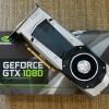 Производители видеокарт подтвердили дефицит графических процессоров GP104