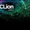 Релиз CLion 2016.2: удаленная отладка, поддержка формата Doxygen, новые возможности кодогенерации и многое другое