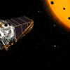 Телескоп Кеплер нашёл две планеты за пределами Солнечной системы с условиями, подходящими для возникновения жизни