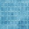 Ученые создали прототип первого в истории «атомного» накопителя данных