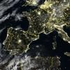 Испанский инженер самостоятельно подключил к интернету свой город… а потом и весь регион