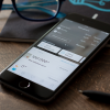 Как мы обновили и переписали iOS-приложение банка «Открытие»: кейс