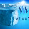 Койн за лайк, или почему популярна валюта STEEM
