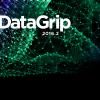 Релиз DataGrip 2016.2: Импорт CSV, поддержка JSON и XML в строках, динамический SQL, улучшения для PostgreSQL