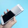 Смартфон Uhans A101 создавался с оглядкой на телефоны Nokia