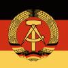 Вычислительная техника стран СЭВ. Часть первая. ГДР