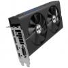 Частоты GPU видеокарт Sapphire Radeon RX 480 Nitro отличаются в зависимости от объёма памяти (Обновлено)