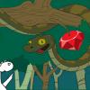 Сравниваем реализацию языков Python и Ruby по плотности ошибок