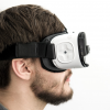 NVIDIA ищет пути оптимизации ВР-изображения