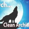 В поисках чистой архитектуры (1-я часть) — Swift 3.0