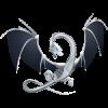 Троллейбус из буханки или alias analysis в LLVM
