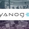 Cyanogen сокращает штат и, возможно, закроет проект своей операционной системы