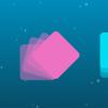Функциональная анимация в UX дизайне. Что делает ее эффективной?