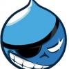 Критические уязвимости в Drupal: подробности и эксплоиты