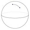 Представление движений в 3D моделировании: интерполяция, аппроксимация и алгебры Ли