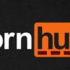 Получить доступ к Pornhub?