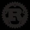 Rust: & и ref в паттернах