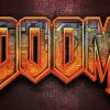 Библия движений Doom. Часть 1