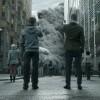 Новые эпизоды «Чёрного зеркала» появятся на Netflix 21 октября