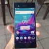 По слухам, флагманский смартфон Sony получил название Sony Xperia XR