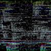 Создатели фильма Zero Days пролили свет на авторов Stuxnet