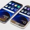 Успех смартфонов Samsung Galaxy S7 и S7 edge позволил компании отчитаться о рекордном квартале за последние два года
