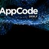 AppCode 2016.2: новые рефакторинги и инспекции, live templates, улучшения автодополнения кода, и все это — про Swift