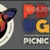 Positive Development User Group Picnic: безопасная разработка длякаждого