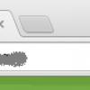 Фишинг на новом уровне: Cloudflare + Protonmail + Unvalidated Redirects – набор юного фишера