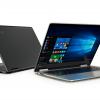 Зачем Lenovo установила Wi-Fi-модуль в шарнир ноутбука?
