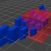 OpenGL-Tutorial. Урок 3. Матрицы