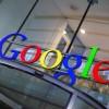 Механизм HSTS внедрен в основном домене Google
