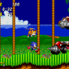 Обзор физики в играх Sonic. Части 7 и 8: пружины и штуковины, суперскорости