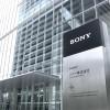 Sony завершила первый квартал 2016 финансового года с прибылью