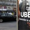 Uber выделяет полмиллиарда долларов на создание собственных карт