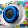 Камерой Nikon Coolpix W100 можно снимать на глубине до 10 м