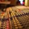 «Мастер своего дела»: Искусство мастеринга аудиозаписей