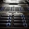 «Работа с микроскопом»: Революция в области хранения данных