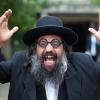«Сионские мудрецы» стали очередным поводом для блокировки Википедии