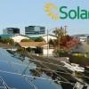 Tesla покупает компанию SolarCity за 2,6 млрд долларов